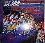 G.I. JOE a Real American Hero Castle of the Doomed Vinyl LP (1983)