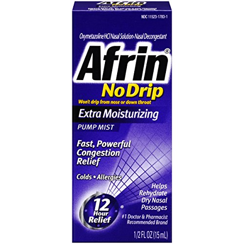 afrin-no-drip-extra-moisturizing-pump-mist-15-ml
