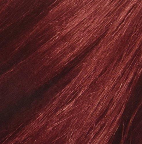 Buy drugstore semi permanent hair color