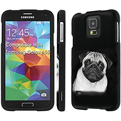 samsung-galaxy-s5-case-nakedshield-5
