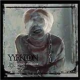 Occult Medicine by Yrkoon