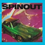 Spinout by SpinoutWhen sold by Amazon.com, this product will be manufactured on demand using CD-R recordable media. Amazon.com's standard return policy will apply.