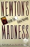 Newton's Madness, Harold L. Klawans, 0060162562