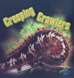 Creeping Crawlers, Tom Greve, 160694911X