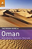 The Rough Guide to Oman (Rough Guides)
