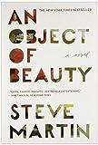 An Object of Beauty: A Novel