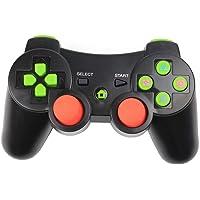 Morza Bluetooth Wireless Game-Controller Wireless Joystick Gamepad voor PS3 videospellen handvat joystick