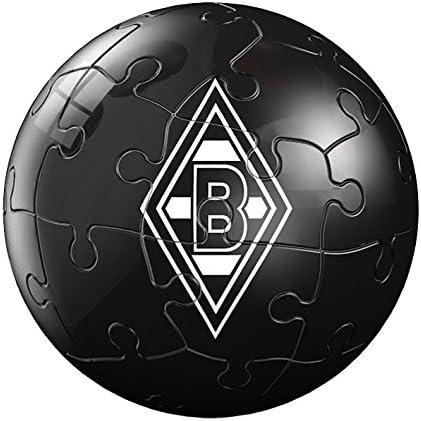 Ravensburger Mini Puzzleball - Bundesliga (Borussia ...