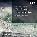 Der Junker von Ballantrae | Robert L. Stevenson