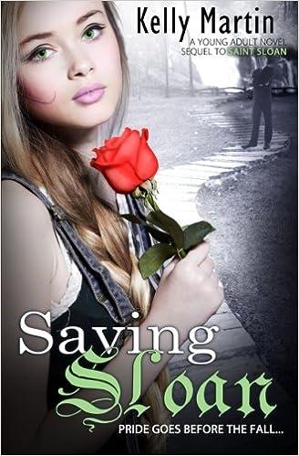 Saving Sloan