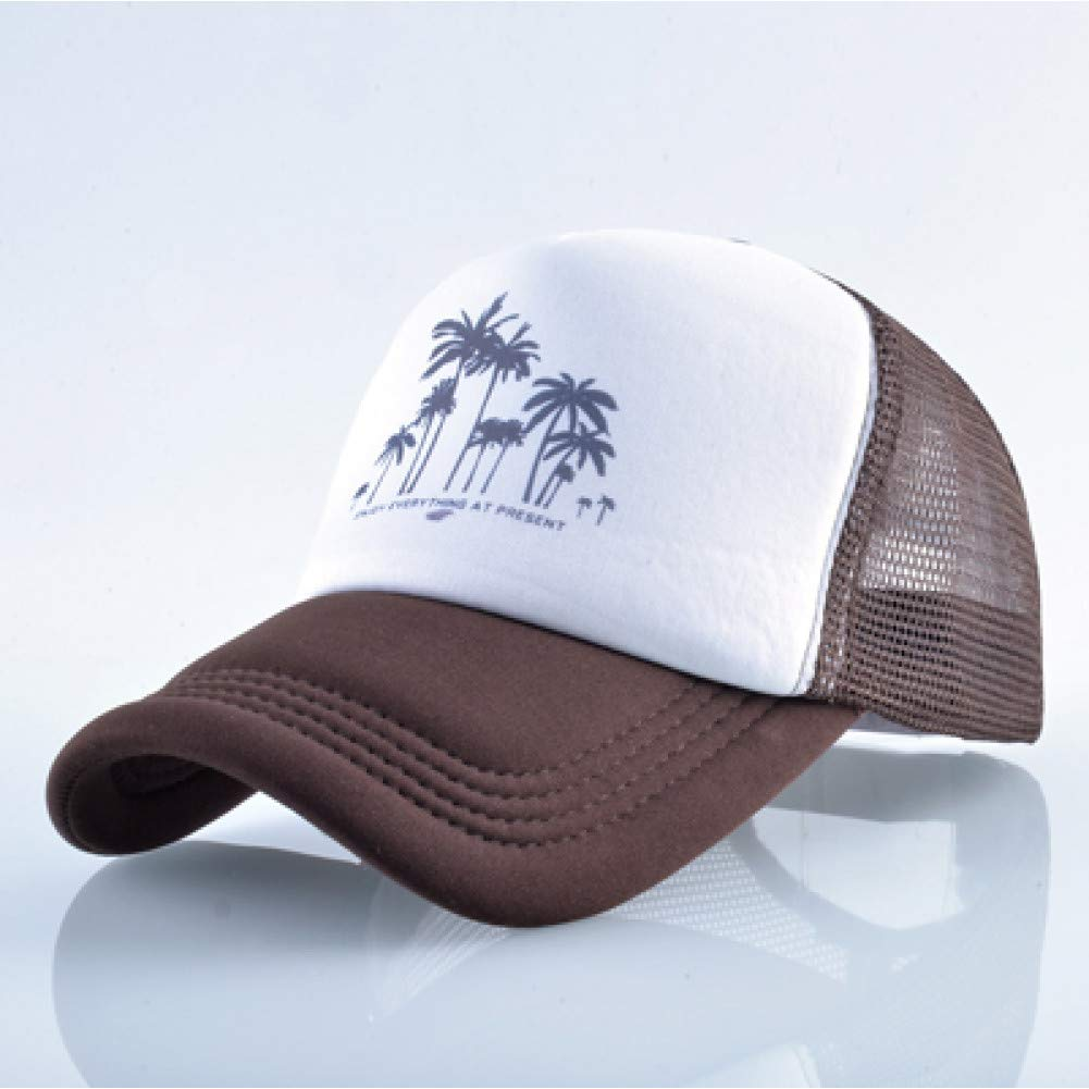 JJMZC Sombrero de Mujer Gorra de béisbol Verano Deportes al Aire ...