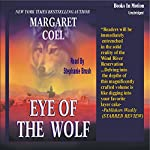 Eye of the Wolf: Arapaho Indian Mysteries | Margaret Coel