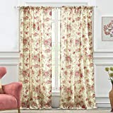 Greenland Home Drapes - Best Reviews Guide