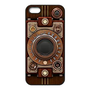 Complex Table New Style High Quality Comstom Protective case cover For iPhone 5S