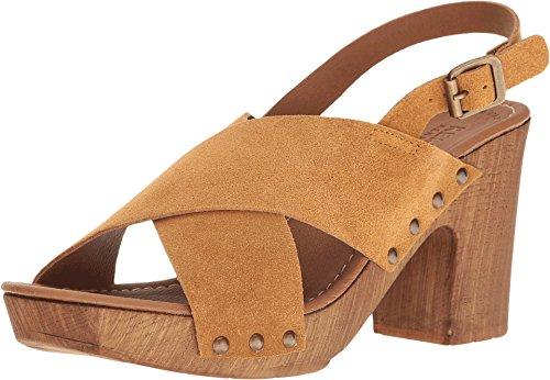 kenneth-cole-reaction-womens-log-cabin-platform-sandal-umber-7-m-us