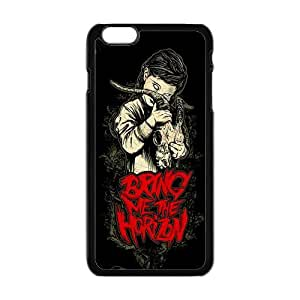 bmth logo Phone Case for iphone 5 5s