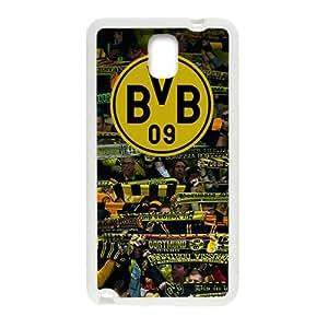 JIUJIU BVB 09 Hot Seller Stylish Hard Case For Samsung Galaxy Note3
