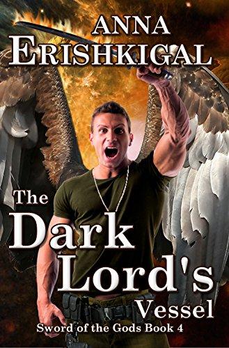 Sword Gods Dark Lords Vessel ebook product image