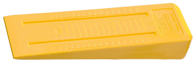 Ochsenkopf OX34-0400 Plastic