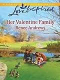 Her Valentine Family (Claremont, Alabama)
