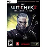 The Witcher 2: Assassins of Kings [Download]