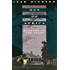 Out of Africa: and Shadows on the Grass (Vintage International)