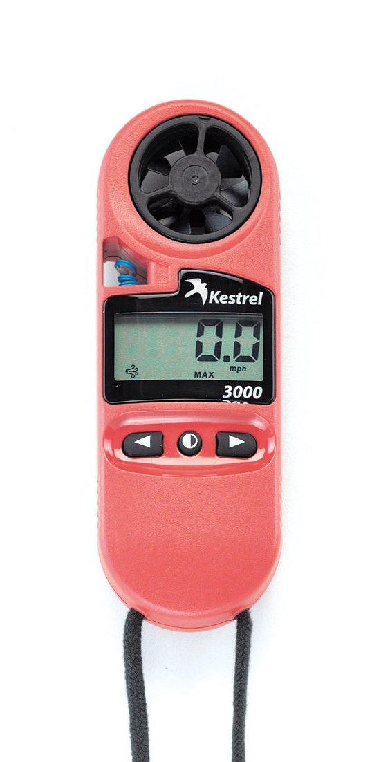 イチネンTASCO TA411YA ポケット風速計 B00M6MPKIW ポケット風速計