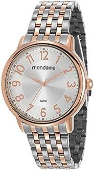 Relógio, Mondaine