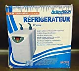 Active Aqua Chiller 1/10 HP Hydroponic Reservoir or Aquarium Chiller