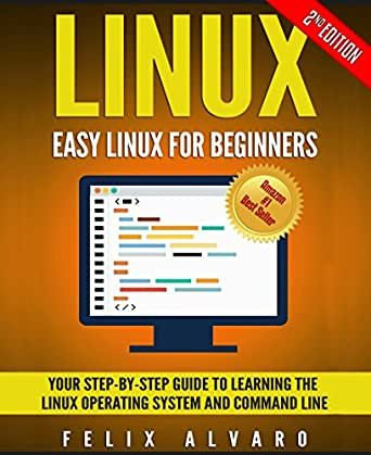 5 websites to Learn Linux Online, Free Courses & Resources