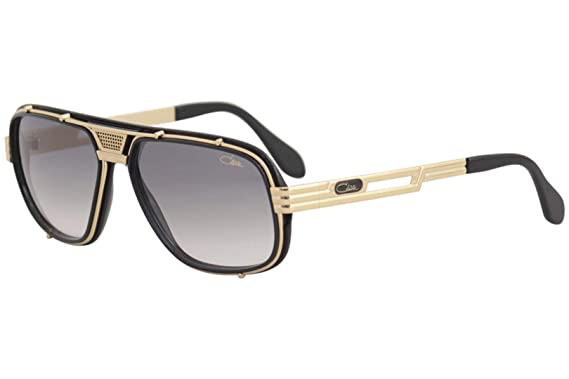 06ce11cb47f Image Unavailable. Image not available for. Color  Cazal Legends 665  Sunglasses ...