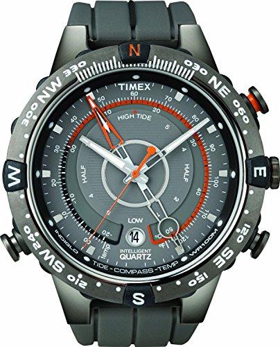 Timex-Intelligent-Quartz-Chronograph-Grey-Dial-Mens-Watch-T49860