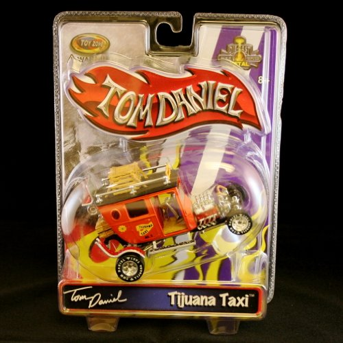 tom daniels model kits - 9