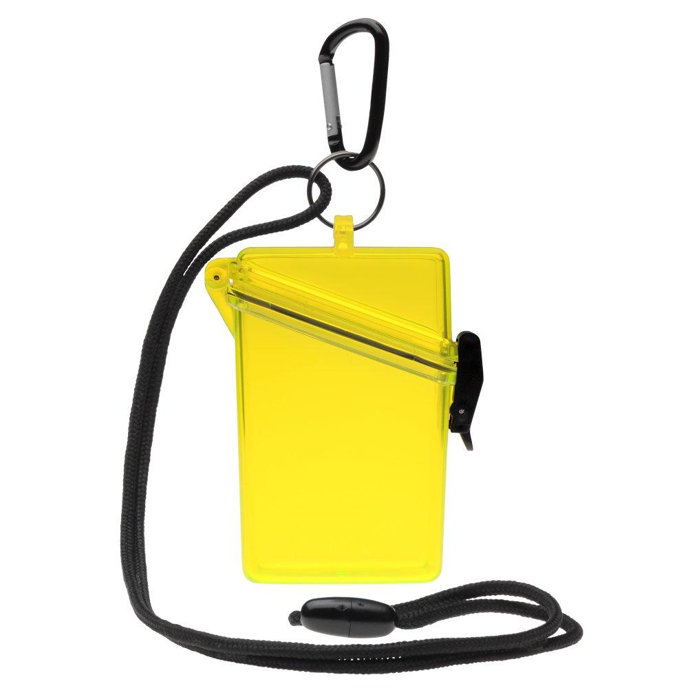 Witz Keep-it Cleaner Custodia Impermeabile