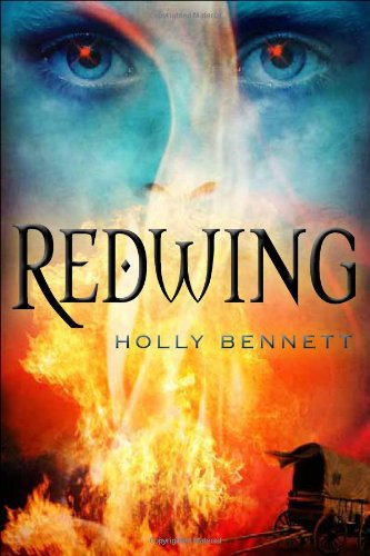 Download Redwing pdf epub