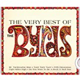 The Very Best Of The Byrds (ECO Slipcase)