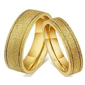 Wedding Ring Designs 2019