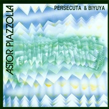 Persecuta & Biyuya