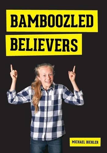 Bamboozled Believers pdf