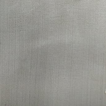 304 Stainless Steel Woven Wire mesh roll,60 mesh,0.0075Wire Diameter,48 Width,50 Length