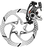 TRP SPYRE Road Bike Alloy Mechancial Disc Brake Caliper Rotor