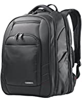 Amazon.com: Samsonite Luggage Vizair Laptop Backpack