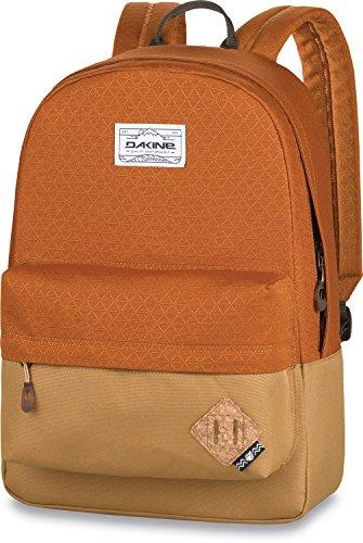 fe59415406604 Galleon - Dakine 365 Backpack – Built-In Laptop Sleeve – 21L