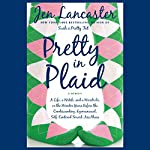 Pretty in Plaid | Jen Lancaster