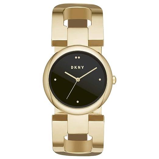 DKNY NY2770 Reloj de Damas