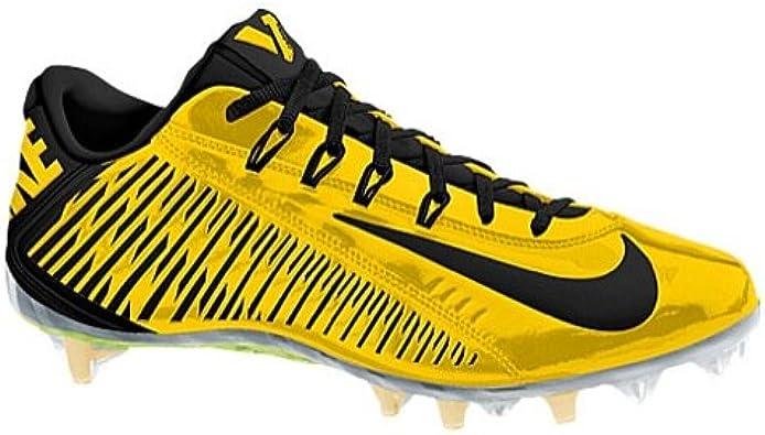 Nike Vapor Carbon Elite TD 631425-702
