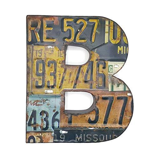 66Retro 13