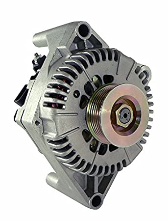 amazon com db electrical afd0046 alternator for ford taurus db electrical afd0046 alternator for ford taurus mercury sable 3 0l 96 97 98