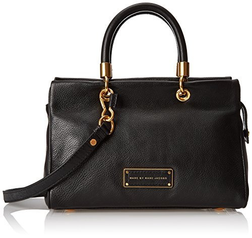 Marc Jacobs Satchel Handbags - 3