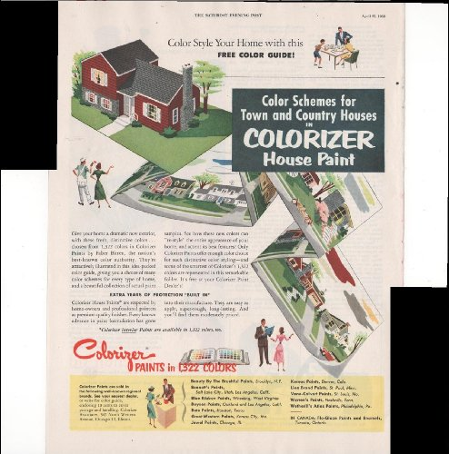 colorizer-paint-1322-colors-house-paint-town-country-1953-vintage-advertisement